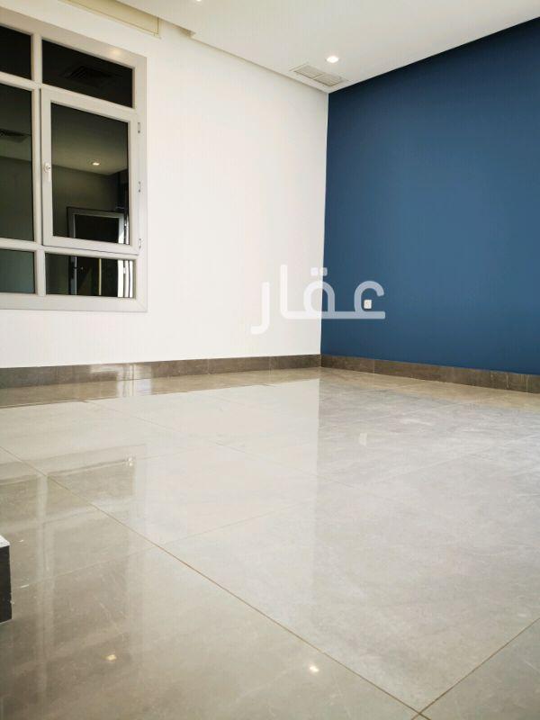 دور للإيجار فى ATIS Stop 0073 Abu Fteira Block 6 ، حي أبو فطيرة 21