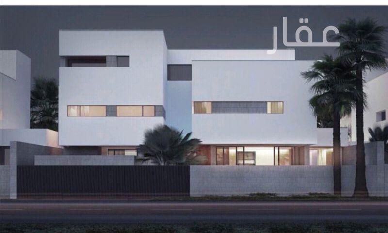 بيت للإيجار فى شارع 7 ، حي السرة ، مدينة الكويت 0