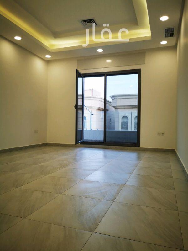 شقة للإيجار فى شارع 106 ، ضاحية مبارك العبدالله 2