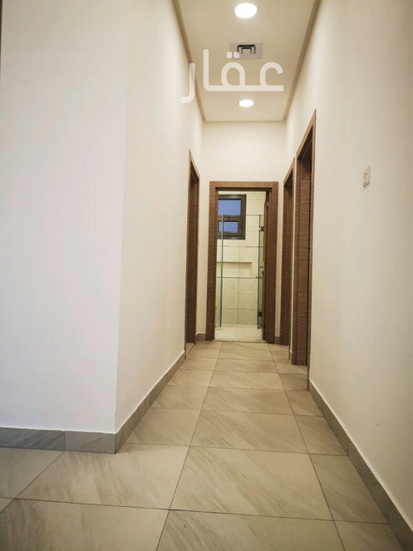 شقة للإيجار فى شارع 106 ، ضاحية مبارك العبدالله 21