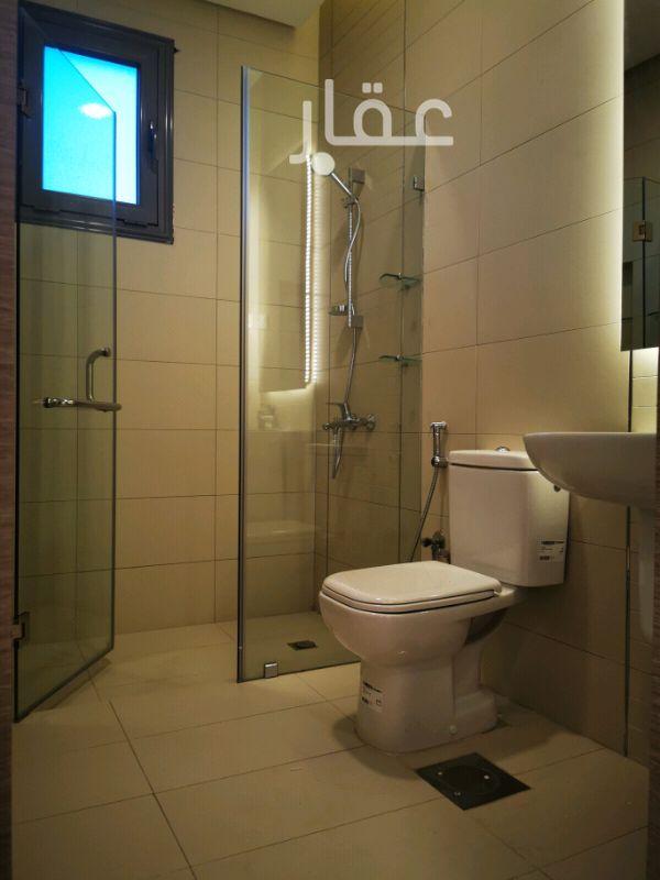 شقة للإيجار فى شارع 106 ، ضاحية مبارك العبدالله 4