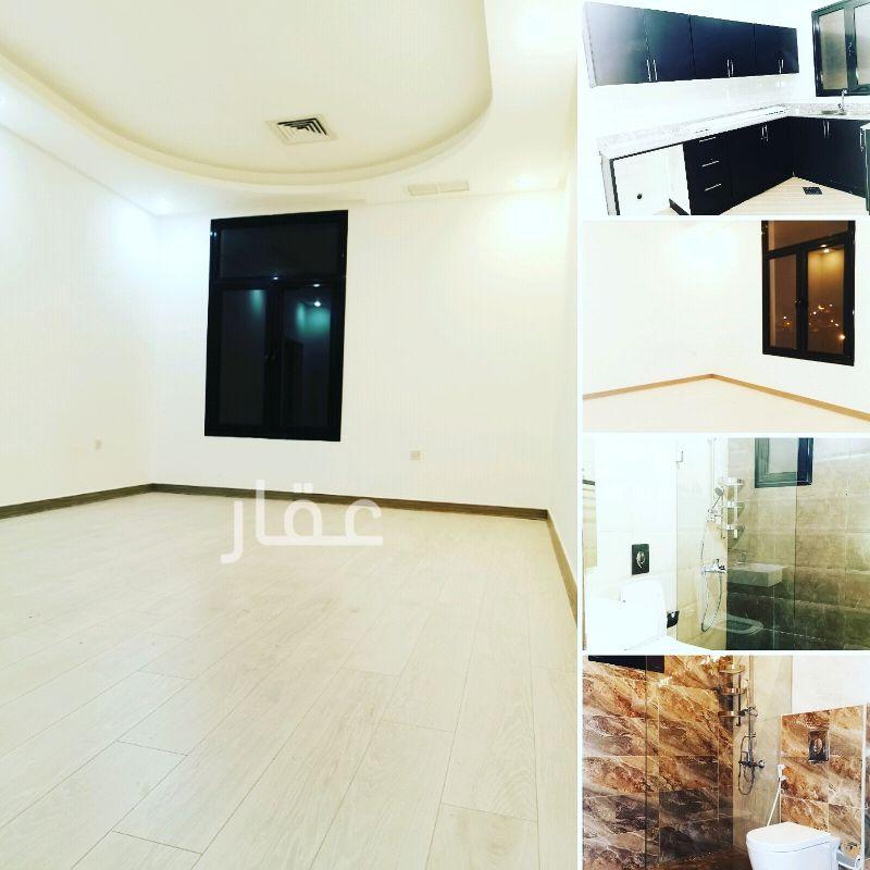 شقة للإيجار فى شارع 401 ، حي الصديق 0