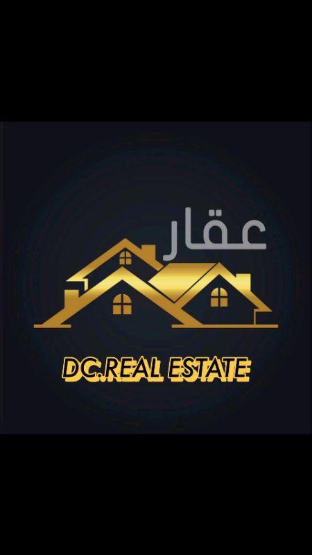 دور للإيجار فى شارع ردعان عبدالله الردعان ، حي الشهداء 0