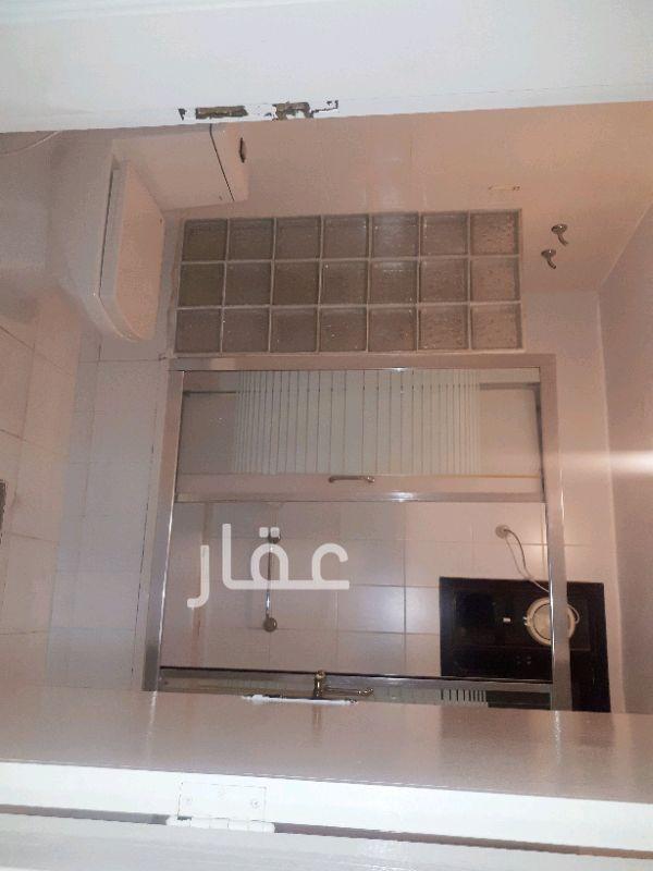 دور للإيجار فى جمعية الجابرية-فرع 5 ، شارع 1 Street ، الجابرية 4
