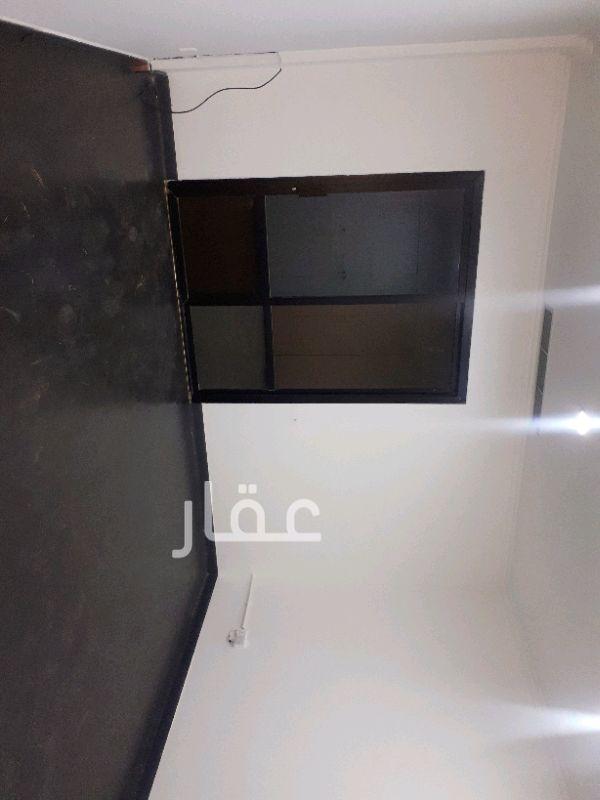 دور للإيجار فى جمعية الجابرية-فرع 5 ، شارع 1 Street ، الجابرية 8