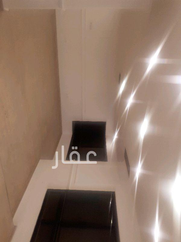 دور للإيجار فى جمعية الجابرية-فرع 5 ، شارع 1 Street ، الجابرية 10