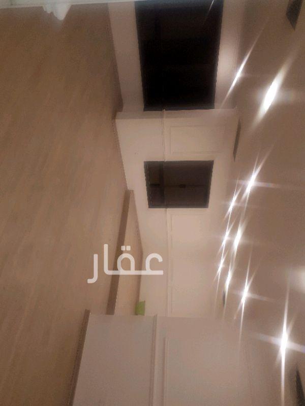 دور للإيجار فى جمعية الجابرية-فرع 5 ، شارع 1 Street ، الجابرية 12