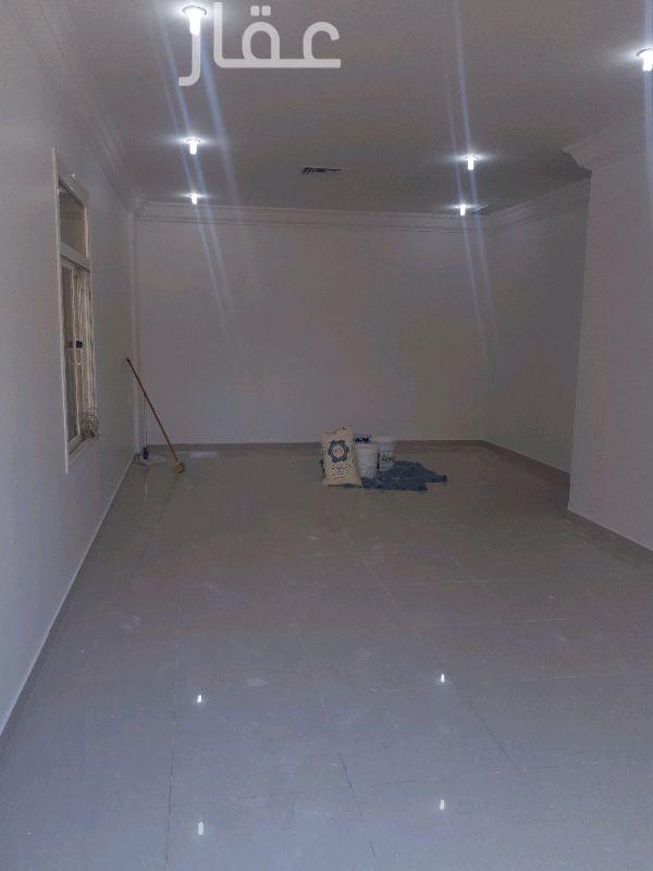 شقة للإيجار فى حي أبو فطيرة 0