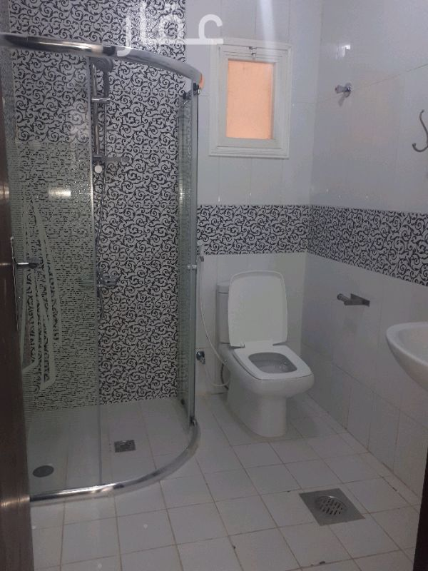 شقة للإيجار فى حي أبو فطيرة 4