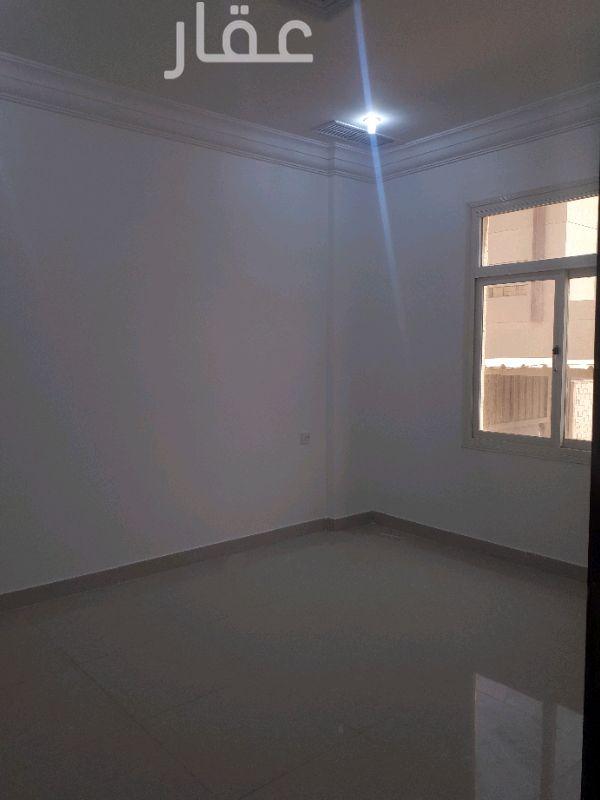 شقة للإيجار فى حي أبو فطيرة 6