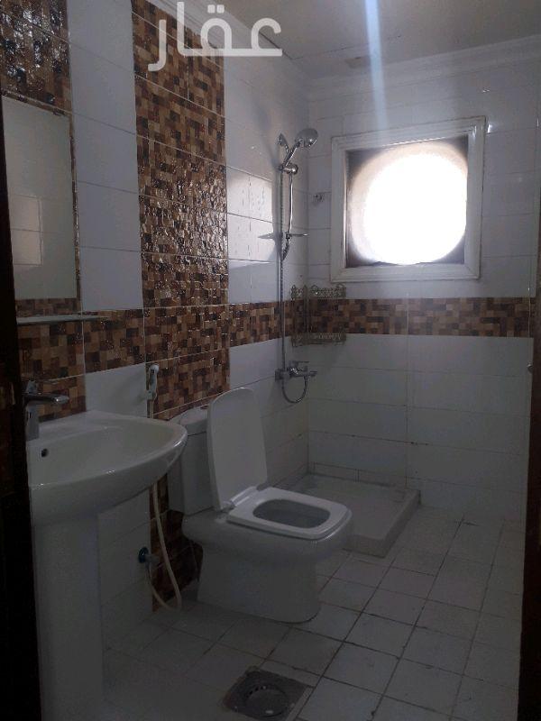 شقة للإيجار فى حي أبو فطيرة 61