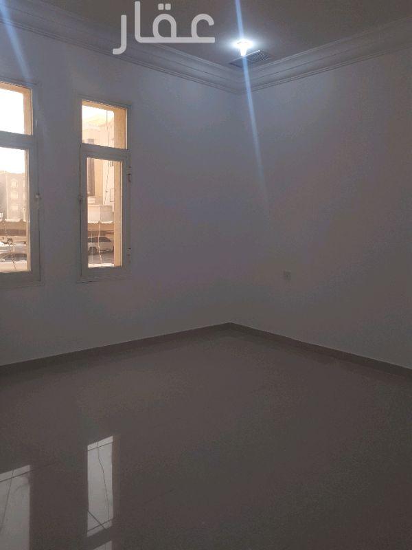 شقة للإيجار فى حي أبو فطيرة 8