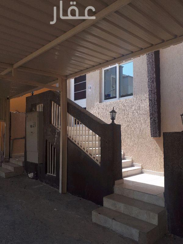 شقة للإيجار فى حي أبو فطيرة 81