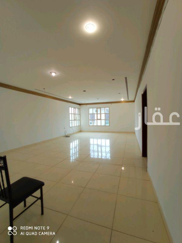 دور للإيجار فى مسجد الراشد ، حي العديلية ، مدينة الكويت 0