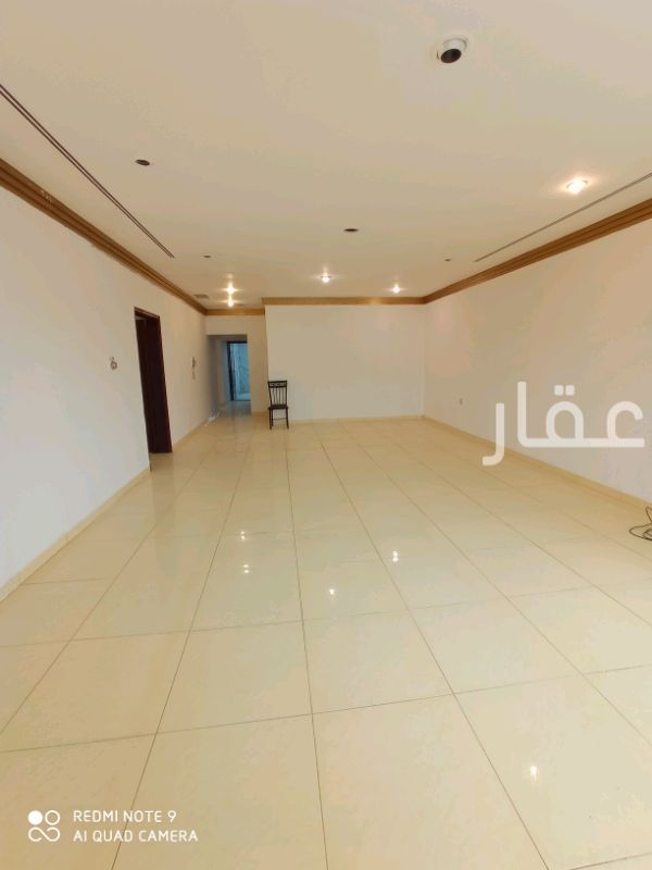 دور للإيجار فى مسجد الراشد ، حي العديلية ، مدينة الكويت 01