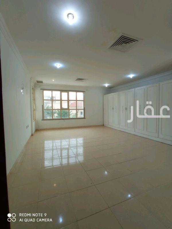 دور للإيجار فى مسجد الراشد ، حي العديلية ، مدينة الكويت 2