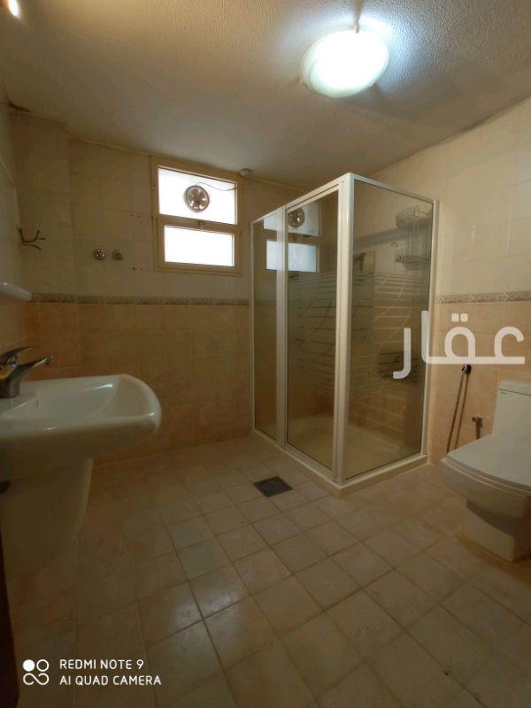 دور للإيجار فى مسجد الراشد ، حي العديلية ، مدينة الكويت 21
