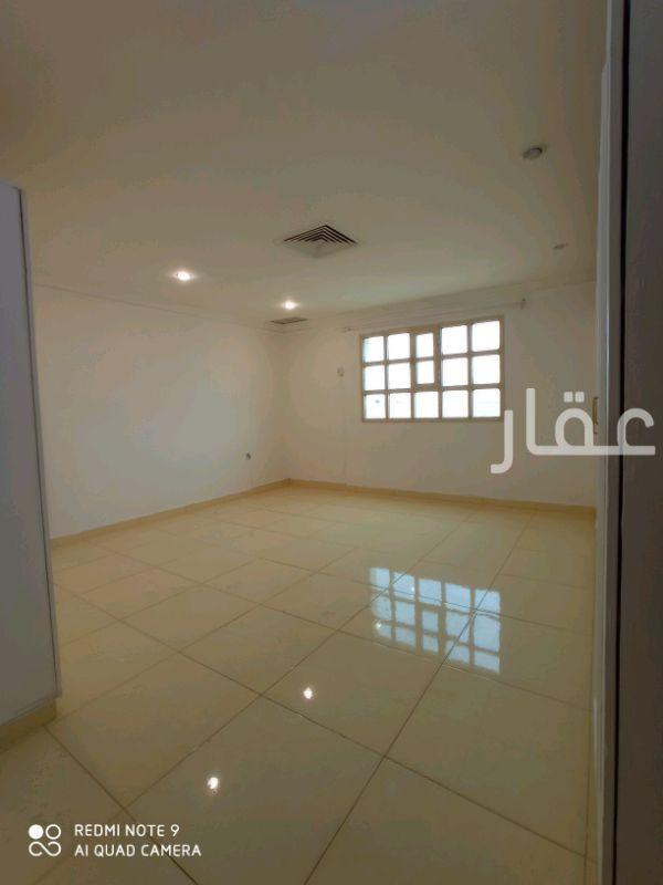 دور للإيجار فى مسجد الراشد ، حي العديلية ، مدينة الكويت 6