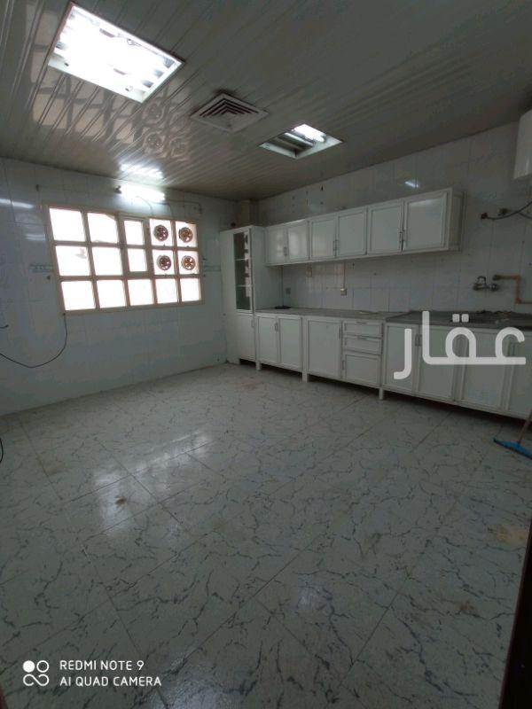 دور للإيجار فى مسجد الراشد ، حي العديلية ، مدينة الكويت 61