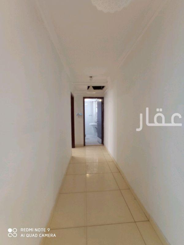 دور للإيجار فى مسجد الراشد ، حي العديلية ، مدينة الكويت 8