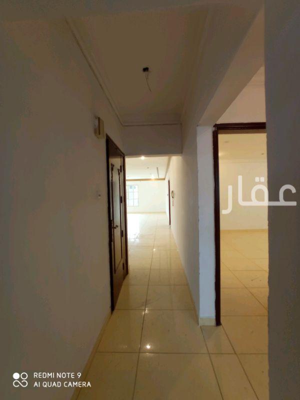 دور للإيجار فى مسجد الراشد ، حي العديلية ، مدينة الكويت 81