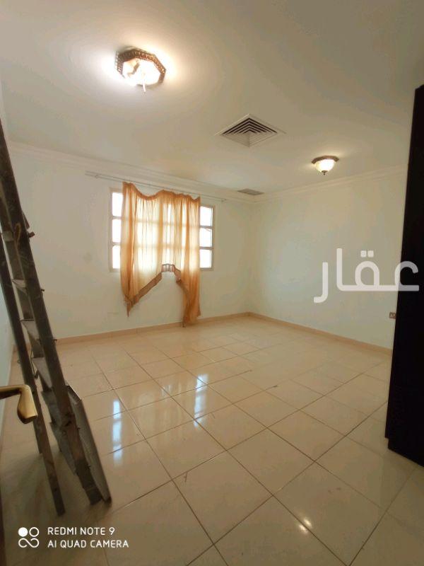 دور للإيجار فى مسجد الراشد ، حي العديلية ، مدينة الكويت 10