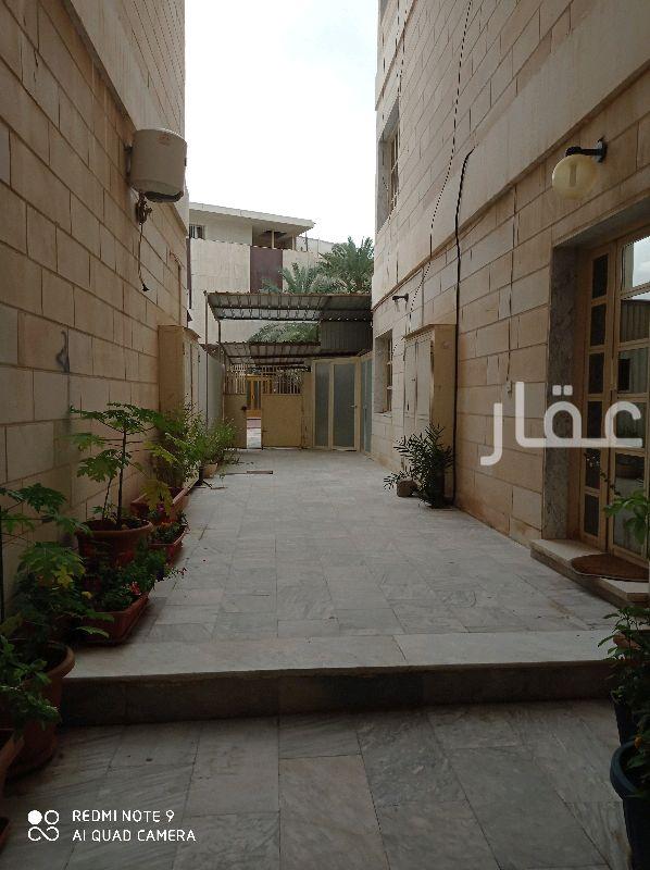دور للإيجار فى مسجد الراشد ، حي العديلية ، مدينة الكويت 121