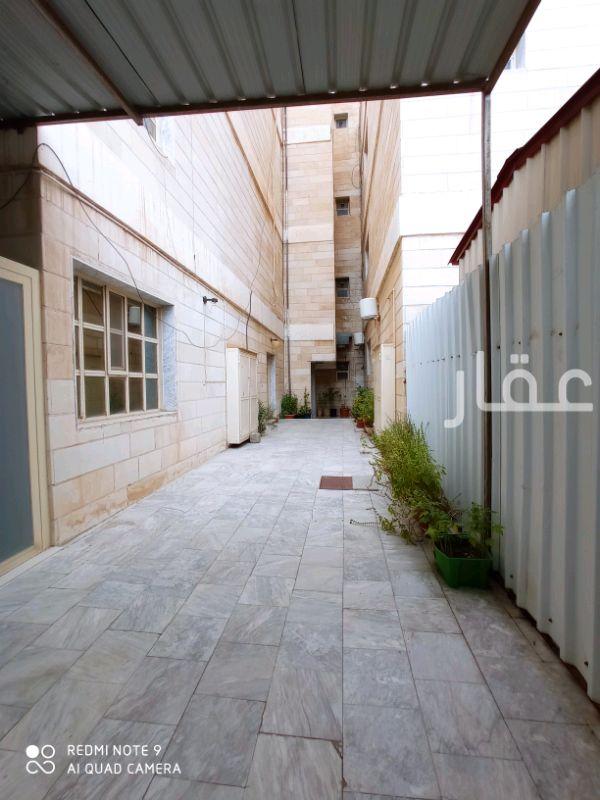 دور للإيجار فى مسجد الراشد ، حي العديلية ، مدينة الكويت 14