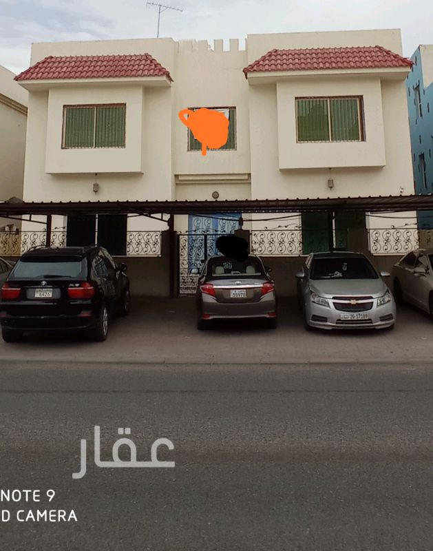 فيلا للإيجار فى شارع عبدالله علي دشتي ، الجابرية 0