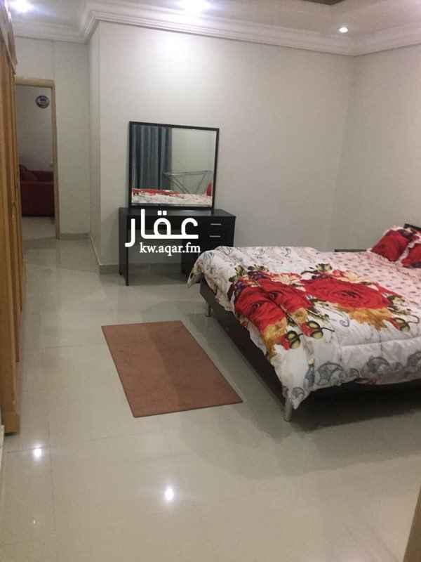 شقة للإيجار فى شارع, Kuwait 01