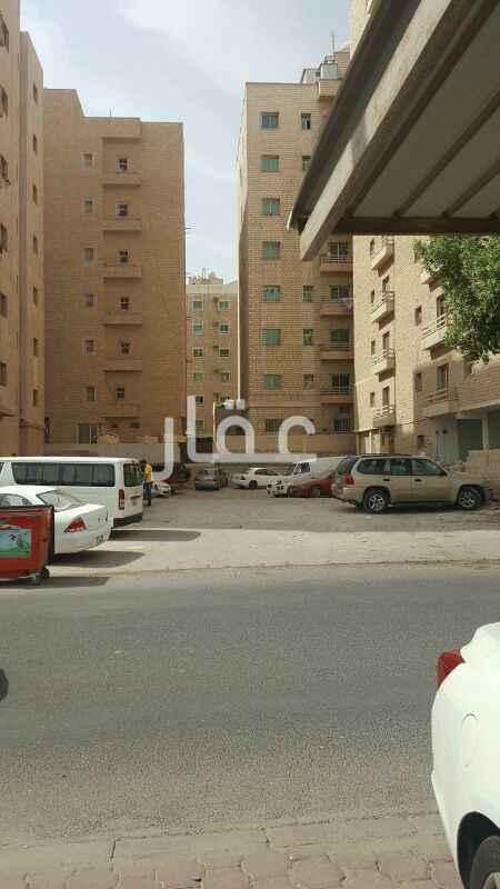 ارض للبيع فى شارع عمان ، حي قبلة ، مدينة الكويت 0