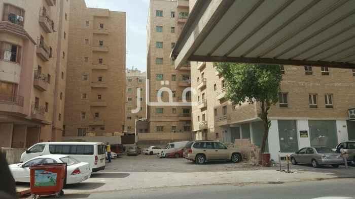 ارض للبيع فى شارع عمان ، حي قبلة ، مدينة الكويت 01