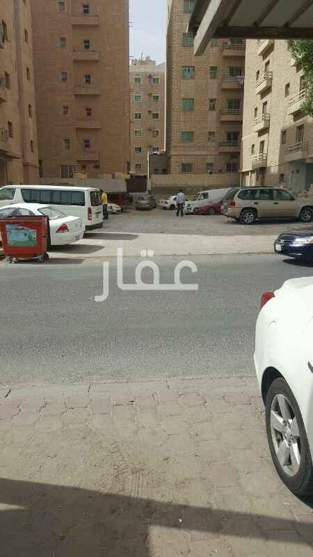 ارض للبيع فى شارع عمان ، حي قبلة ، مدينة الكويت 2