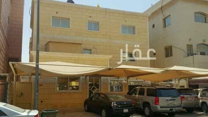 فيلا للبيع فى شارع أحمد الجابر ، حي شرق ، مدينة الكويت 0