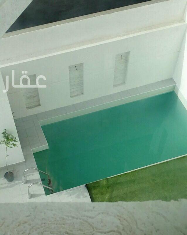 فيلا للبيع فى شارع عبدالله السالم ، حي قبلة ، مدينة الكويت 2