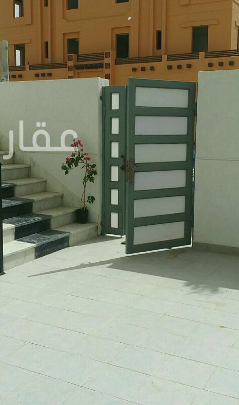 فيلا للبيع فى شارع عبدالله السالم ، حي قبلة ، مدينة الكويت 41