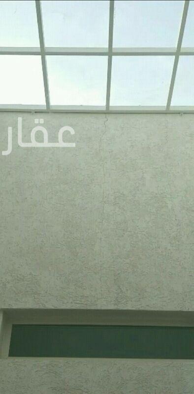 فيلا للبيع فى شارع عبدالله السالم ، حي قبلة ، مدينة الكويت 6