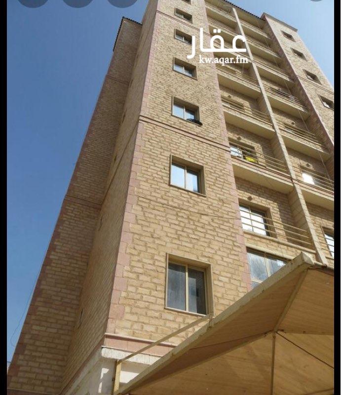 شقة للبيع فى شارع عبدالله المبارك, قبلة, مدينة الكويت 01