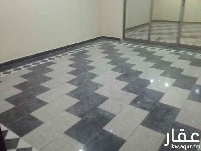 دور للإيجار فى Al-Safwa Tower 2