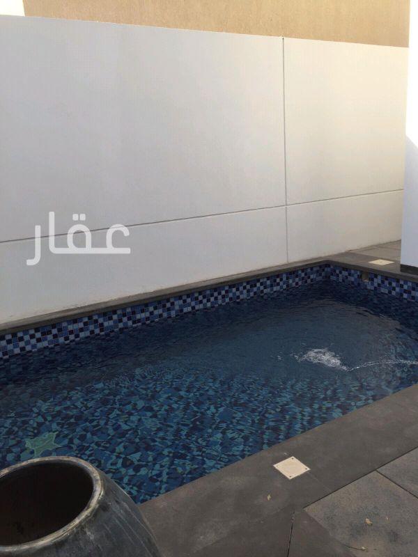 فيلا للإيجار فى شارع عبدالله المبارك ، حي قبلة ، مدينة الكويت 2