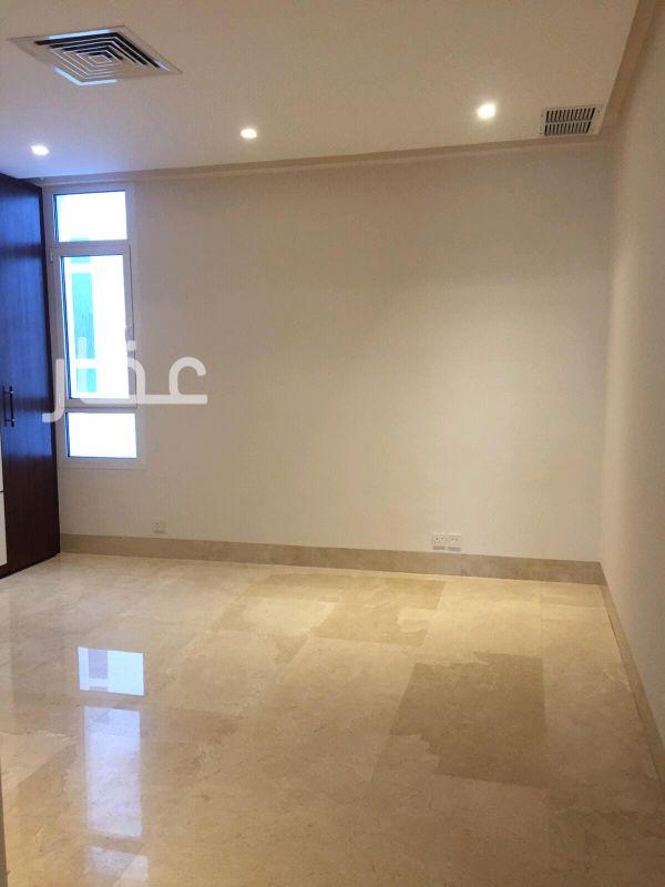 فيلا للإيجار فى شارع عبدالله المبارك ، حي قبلة ، مدينة الكويت 41
