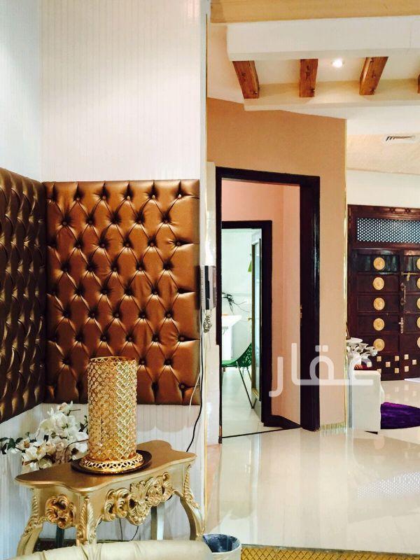 فيلا للبيع فى شارع عبدالله المبارك ، حي قبلة ، مدينة الكويت 4