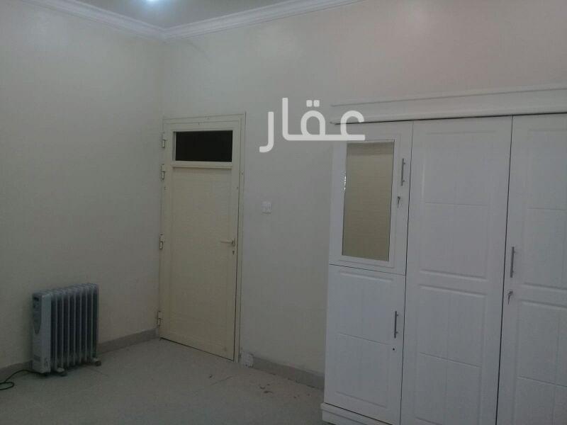 شقة للإيجار فى شارع 6 ، حي الفنطاس 0