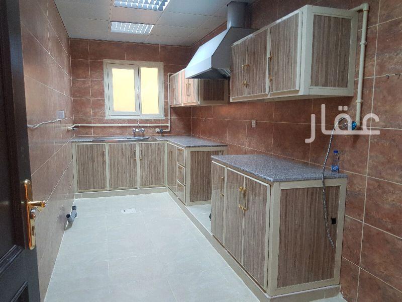 شقة للإيجار فى شارع 214 ، حي قطعة 2 ، جابر الاحمد 01