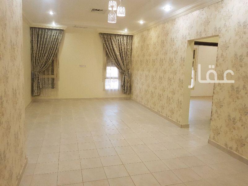 شقة للإيجار فى شارع 214 ، حي قطعة 2 ، جابر الاحمد 2