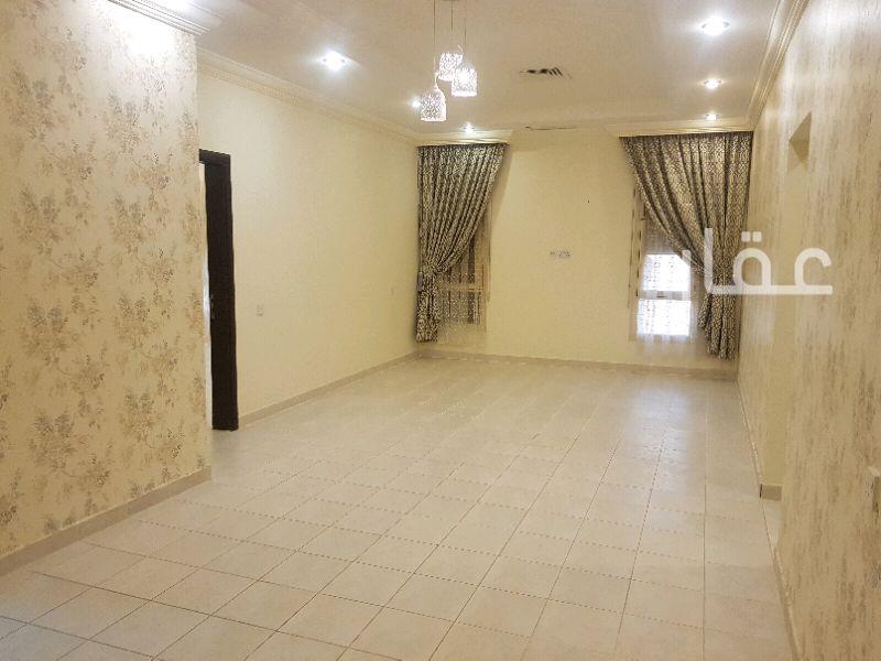 شقة للإيجار فى شارع 214 ، حي قطعة 2 ، جابر الاحمد 21