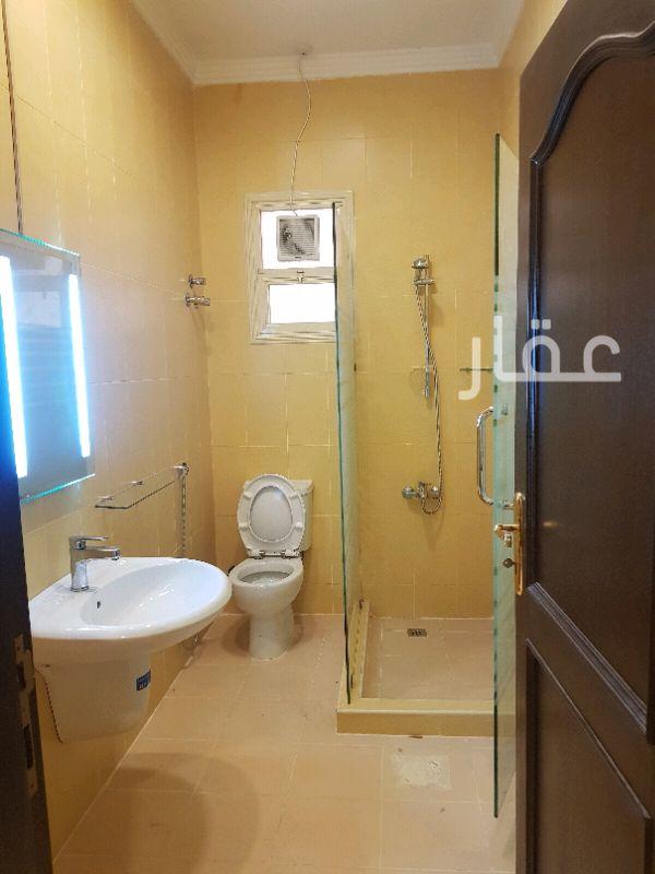 شقة للإيجار فى شارع 214 ، حي قطعة 2 ، جابر الاحمد 4