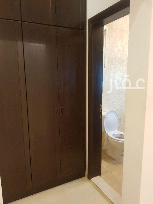 شقة للإيجار فى شارع 214 ، حي قطعة 2 ، جابر الاحمد 6