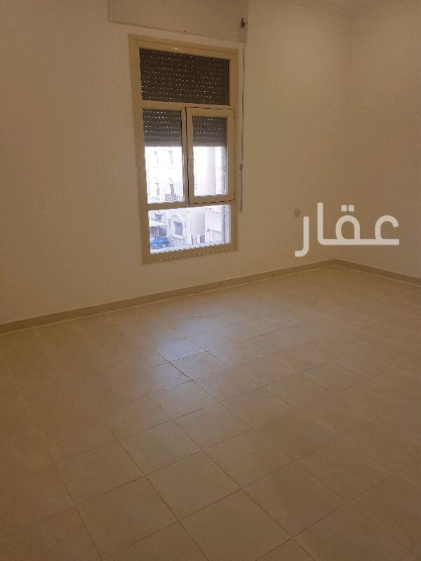 شقة للإيجار فى شارع 214 ، حي قطعة 2 ، جابر الاحمد 61