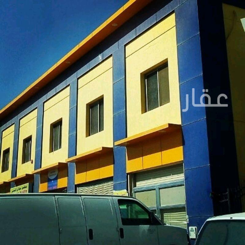 عمارة للبيع فى شارع عبدالله المبارك ، حي قبلة ، مدينة الكويت 6